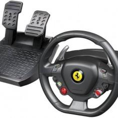 Volan Thrustmaster Ferrari 458 Italia (PC, X360)