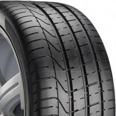 Anvelopa vara Pirelli P Zero 295/35R20 105Y, 35, R20