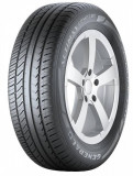 Anvelopa vara General Tire Altimax Comfort 175/80 R14 88T, General Tire