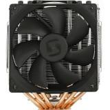 Cooler procesor Silentium PC Grandis 2 XE1436 - Cooler PC
