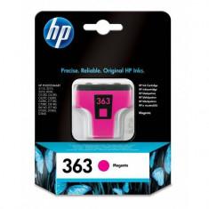 Consumabil HP HP C8772EE INK 363 MAG PHSMART8050 3, 5ML