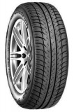 Anvelopa Vara BF Goodrich G-grip 245/40R19 98Y XL, 40, R19, BF Goodrich