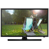 Televizor Samsung LED T32E310EW Full HD 81 cm Black - Televizor LED Samsung, Smart TV