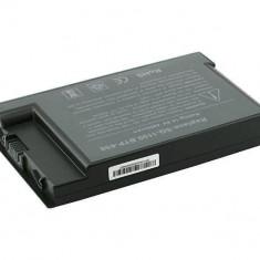 Acumulator replace OEM ALLESQU202-44 pentru Lenovo A815 / A820 - Baterie laptop Oem, 4400 mAh