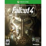 Joc consola Bethesda Fallout 4 Xbox ONE, Shooting, 18+