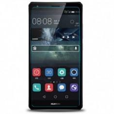 Folie protectie sticla securizata Tempered Glass pentru Huawei Mate S - Folie de protectie