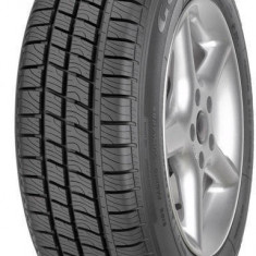 Anvelopa All Season Goodyear Cargo Vector 2 195/75 R16C 107/105R - Anvelope All Season