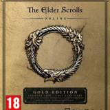 Joc consola Bethesda The Elder Scrolls Online Gold Edition pentru Xbox One - Jocuri Xbox One