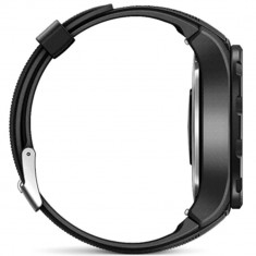 Smartwatch Huawei Watch 2 Sport Black Strap