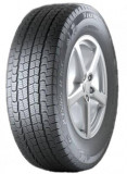 Anvelopa all season Viking 195/75R16C 107/105R Fourtech Van