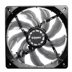 Ventilator Enermax Ventilator T.B. Silence PWM 12 cm - Cooler PC