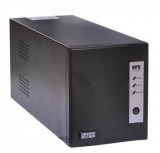 UPS Intex KOM0038 1500 VA