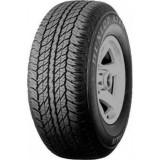 Anvelopa vara Dunlop Grandtrek At20 265/65R17 112S, 65, R17