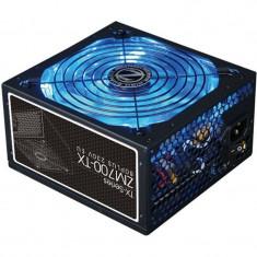 Sursa Zalman TX Series 700W - Sursa PC Zalman, 700 Watt