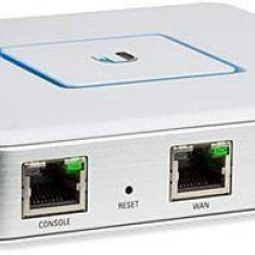 Router Ubiquiti UBNT USG - Router wireless