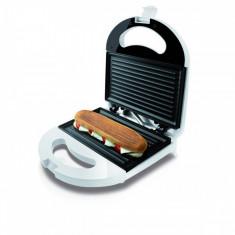 Sandwich-maker Taurus Miami Grill 750W alb