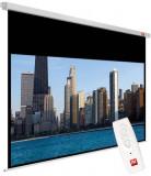 Ecran de proiectie Vidis Avtek Electric 235 x 176 format 4:3, Ecran proiectie