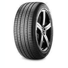 Anvelopa All Season Pirelli Scorpion Verde 275/45 R21 110W - Anvelope All Season
