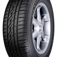 Anvelopa Vara Firestone Destination Hp 235/60R17 102H - Anvelope vara