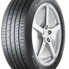 Anvelopa vara Barum 225/55R17 101Y Bravuris 3hm
