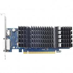 Placa video Asus nVidia GeForce GT 1030 SL BRK 2GB DDR5 64bit - Placa video PC