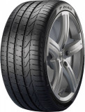 Anvelopa Vara Pirelli P Zero 255/45 R18 99Y PJ AO