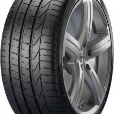 Anvelopa Vara Pirelli P Zero 255/45 R18 99Y PJ AO - Anvelope vara