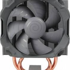 Cooler procesor ARCTIC Freezer i11 CO - Cooler PC