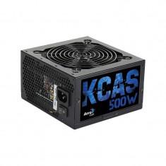 Sursa Aerocool KCAS 500W - Sursa PC