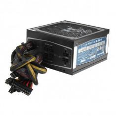 Sursa Sirtec Astro APT-700 700W Modulara - Sursa PC Sirtec, 700 Watt