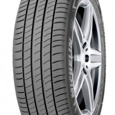 Anvelopa vara Michelin >205/45R17 88W Primacy 3 Grnx - Anvelope vara
