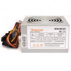 Sursa Segotep ATX-500W12 bulk - Sursa PC