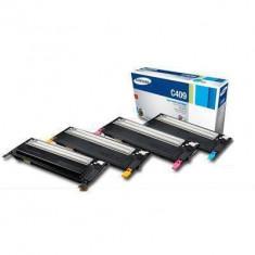 Consumabil Samsung Toner CLT-P4092C/ELS