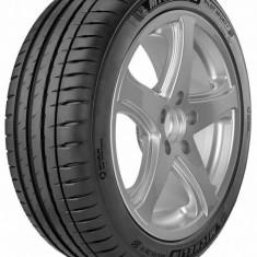 Anvelopa Vara Michelin Pilot Sport 4 255/45R18 103Y XL PJ ZR - Anvelope vara