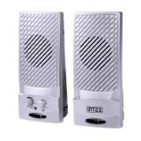 Boxe Intex PC IT320 Silver