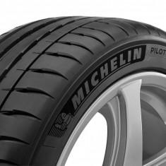 Anvelopa vara Michelin Pilot Sport 4 245/40R17 95Y - Anvelope vara