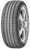 Anvelopa Vara Michelin Primacy Hp 205/50R17 89W, 50, R17