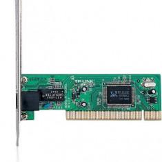 Placa retea TP-Link TF-3239DL