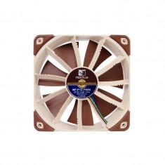 Ventilator pentru carcasa Noctua NF-F12 PWM - Cooler PC