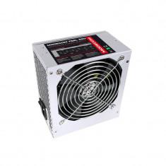 Sursa Modecom Feel 1 520W PFC - Sursa PC