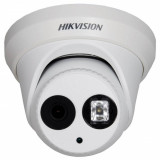 Camera supraveghere Hikvision DS-2CD2322WD-I 2.8 IP-CAM DOME 2.8 WDR EXIR - Camera CCTV
