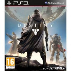 Joc consola Activision Destiny Vanguard Edition PS3 - Jocuri PS3 Activision, Shooting, 16+
