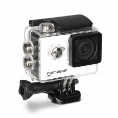 Camera Video de Actiune Kitvision Escape HD5, HD, Card de memorie