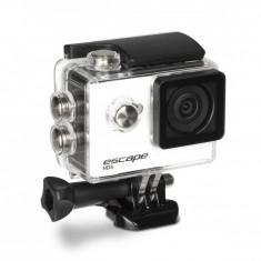 Camera Video de Actiune Kitvision Escape HD5 - Camera Video Actiune