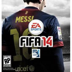 Joc consola EA FIFA 14 PSV