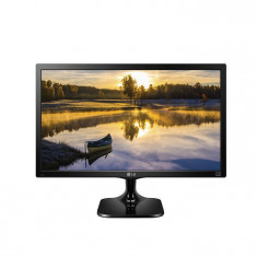 Monitor LED LG 22M47VQ-P 21.5 inch 2ms Black, 21 inch