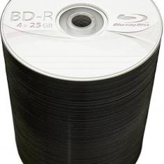 BluRay Esperanza 25 GB 100 bucati