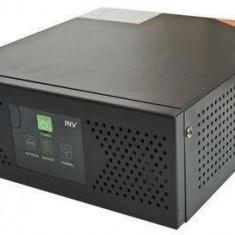 UPS Intex CENTRALE TERMICE 12V 400W SINUS PUR