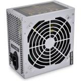 Sursa Deepcool DE430 430W, 430 Watt