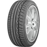 Anvelopa vara Dunlop Sport Maxx Rt 245/45R19 98Y, 45, R19